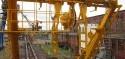 Изготовление оборудования по техническому заданию Заказчика